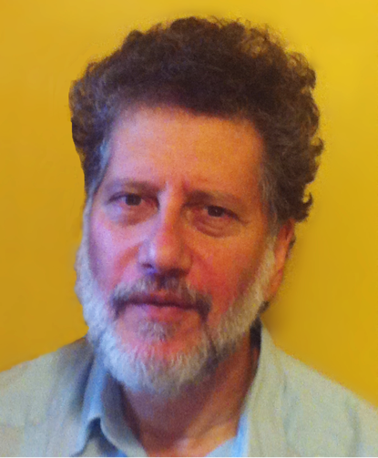 Jewish Practices Around Death and Mourning @ Union Theological Seminary | New York | New York | United States