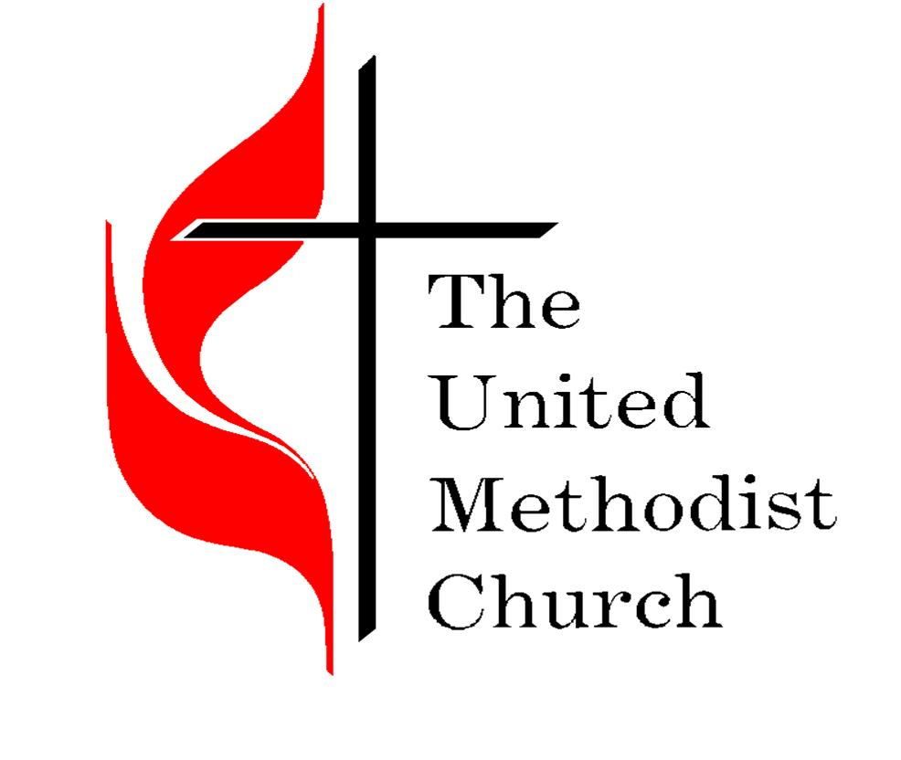 Ordination Process By Denomination Union Theological Seminary