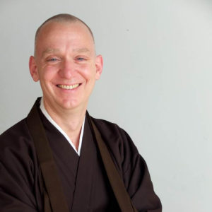 Dharma and Justice Dialogues: Just Relationship with the Earth @ Zoom Webinar
