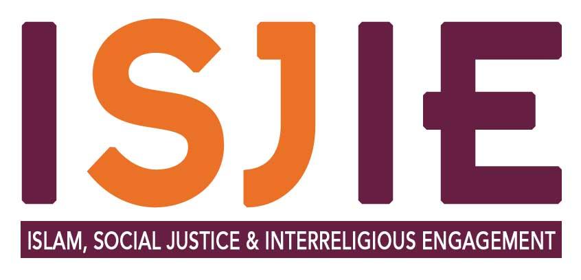 ISJIE logo_color_online