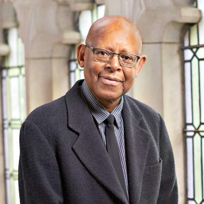 Louisville Alumni/ae Chapter Gathering & 2018 Grawemeyer Religion Lecture by Dr. James H. Cone @ Caldwell Chapel, Louisville Seminary | Louisville | Kentucky | United States