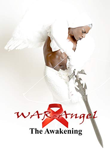 "2020 Black HIV/AIDS Awareness Day Screening of ""War-Angel: The Awakening"" @ Union Theological Seminary 