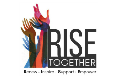 RISE Together: The Power of Our Voices @ Union Theological Seminary | New York | New York | United States