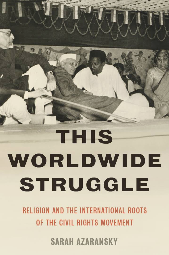 This Worldwide Struggle Lecture @ Pendle Hill | Nether Providence Township | Pennsylvania | United States