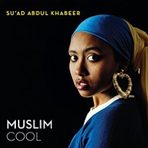 ISJIE Presents | 'Muslims, #BlackLivesMatter, & Race in America' with Dr. Su'ad Abdul Khabeer @ Union Theological Seminary - Social Hall | New York | New York | United States