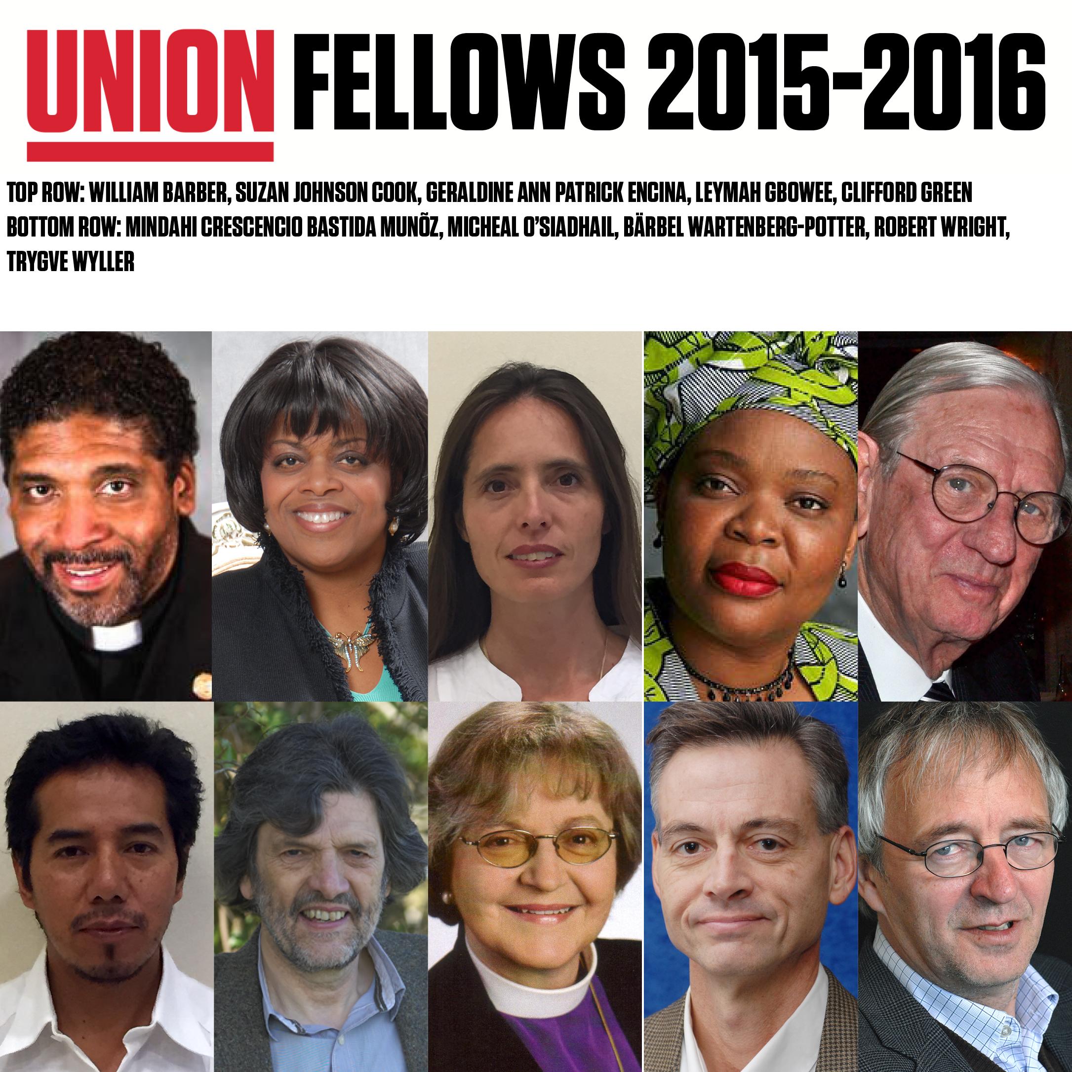 Union Fellows Final correct order web square