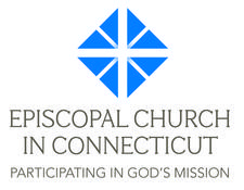 Episcopal Church in Connecticut's Clergy Conference on Christian Leadership: Challenging White Supremacy @ Hilton Mystic   Stonington   Connecticut   United States
